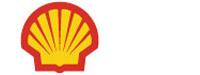 Shell E & P Ireland