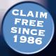 Claim Free